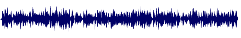 waveform of track #107722