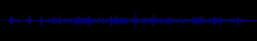 waveform of track #107728