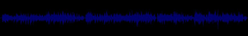 waveform of track #107737