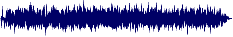 waveform of track #107741