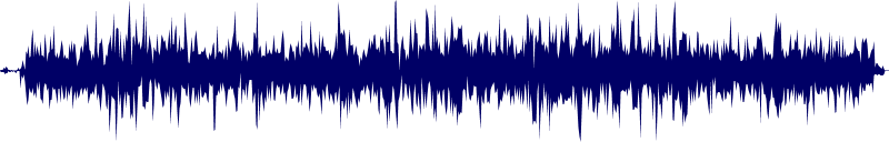 waveform of track #107748