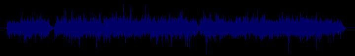 waveform of track #107751