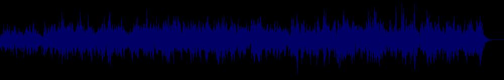 waveform of track #107753