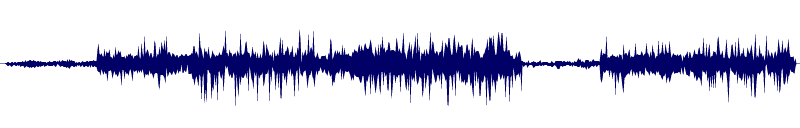 waveform of track #107773