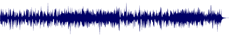 waveform of track #107777