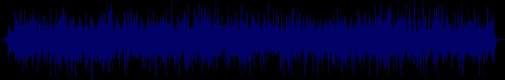 waveform of track #107803
