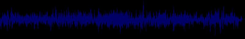 waveform of track #107824