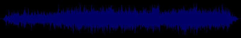 waveform of track #107827