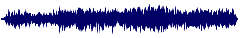 waveform of track #107837