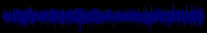waveform of track #107840
