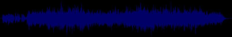 waveform of track #107844