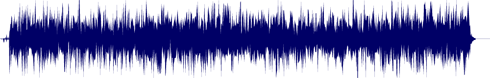 waveform of track #107846