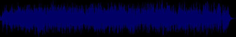 waveform of track #107849