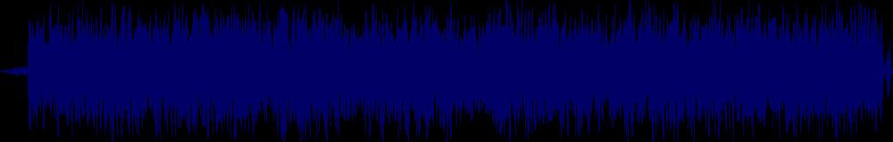 waveform of track #107854