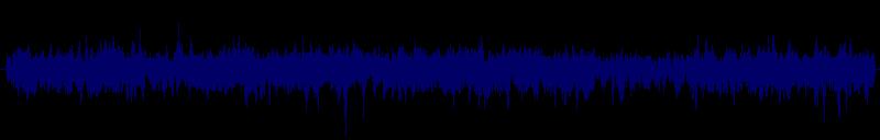 waveform of track #107856