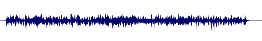 waveform of track #107858