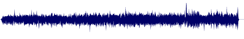 waveform of track #107859