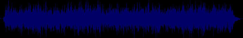 waveform of track #107863