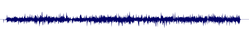 waveform of track #107864