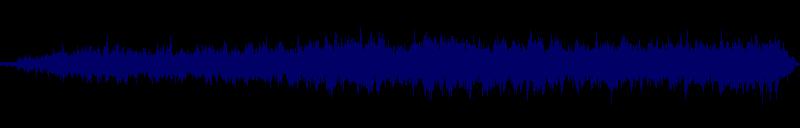 waveform of track #107867