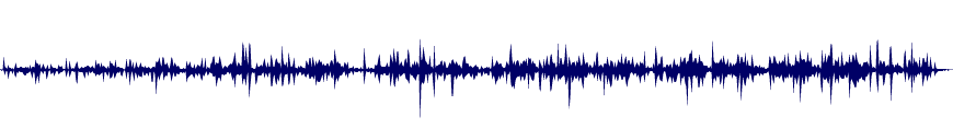 waveform of track #107875
