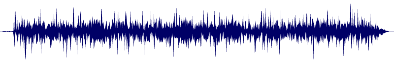 waveform of track #107881