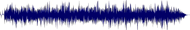 waveform of track #107885