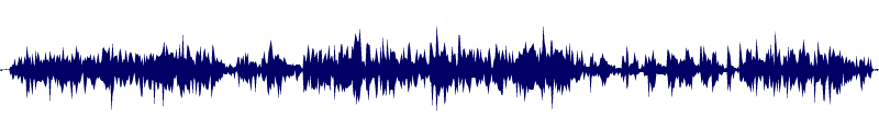 waveform of track #107887