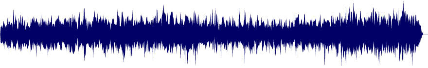 waveform of track #107893