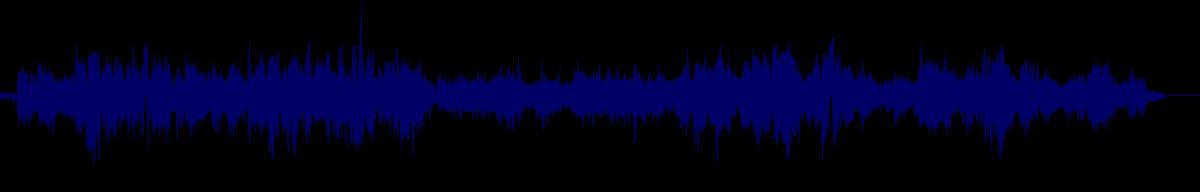 waveform of track #107894
