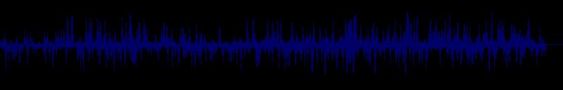 waveform of track #107903