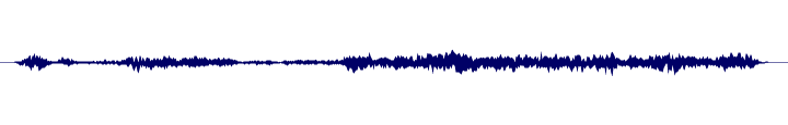waveform of track #107906