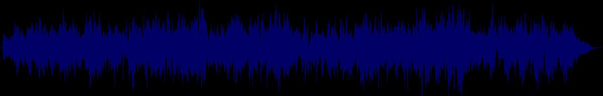 waveform of track #107908