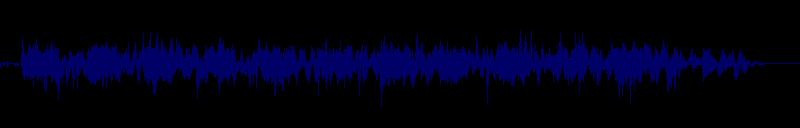 waveform of track #107913