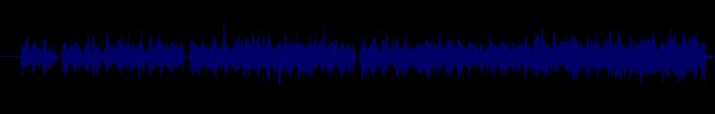 waveform of track #107914