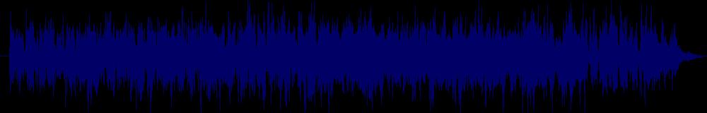 waveform of track #107915