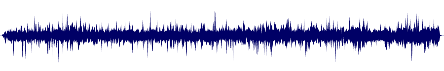 waveform of track #107916