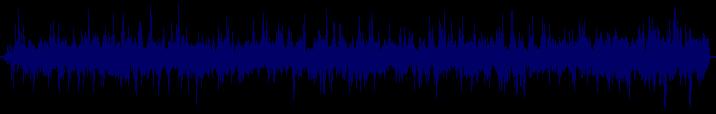 waveform of track #107920