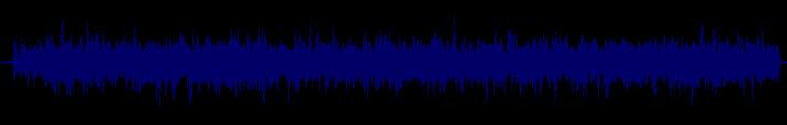 waveform of track #107922