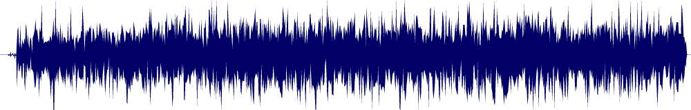 waveform of track #107923
