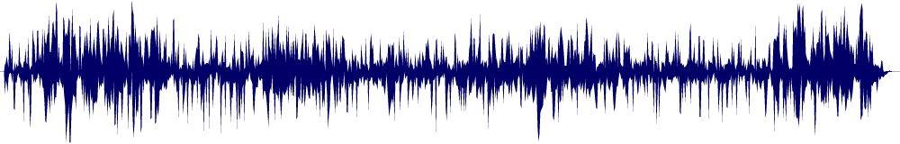 waveform of track #107924