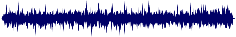 waveform of track #107927