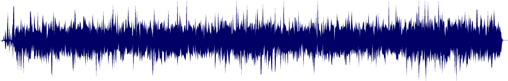 waveform of track #107928