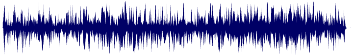 waveform of track #107941