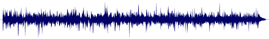 waveform of track #107946