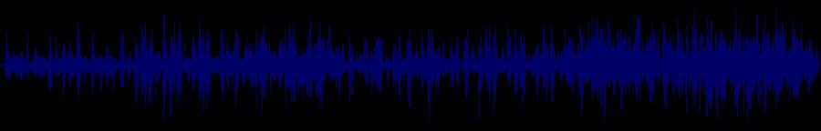 waveform of track #107947