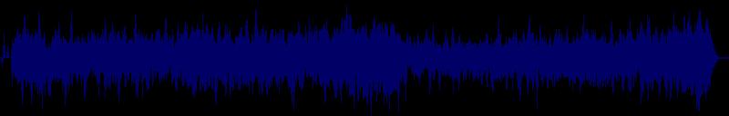 waveform of track #107948