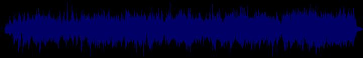 waveform of track #107950
