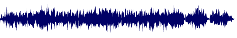 waveform of track #107953