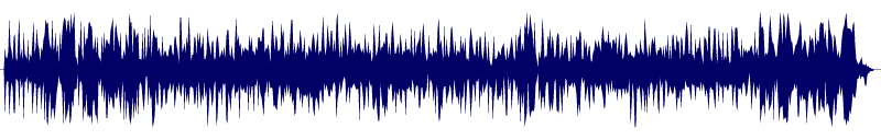 waveform of track #107963